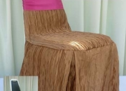 manteles por mayoreo, chair covers wholesale,