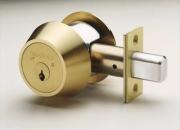cerrajero general jpc locksmith lic#422 residencial-comercial-autos 786-287-3417