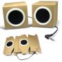 Mini Speaker Factory China