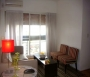 2 Bedroom furnished appartement central and green guaranteed