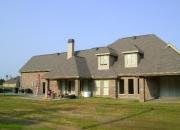 Reparaciones,remodelaciones y ampliaciones para casas