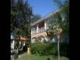 Apartamento en Guavaberry Juan Dolio - Campo de Golf