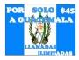 PLAN DE LLAMADAS ILIMITADAS DE USA A GUATEMALA SIN TARJETA DE TELEFONO