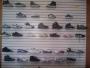 Mayoreo, Ropa Zapatos Electrodomesticos