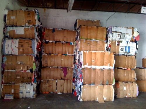Ropa usada al por mayor -wholesale used clothing in miami