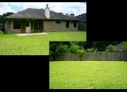 Oportunidad casa en venta en spring tx