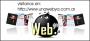 Mejora y Promociona Tu Web, Tu Blog, Tu Twitter, Tu Facebook!!