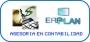 Asesoria en contabilidad para pequeñas empresas.ERPLAN. New York.