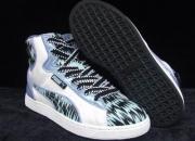 Lo nuevo estilo de zapatos Puma