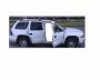Vendo Durango 99 en Brownsville,Tx $2800