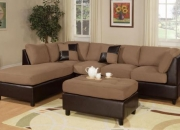 empresa vende muebles/hogar