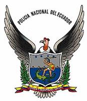Policia nacional del ecuador cursos 2010
