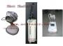 Belleza y equipos (RF, IPL, ELIGHT, cavitación, láser de CO2)