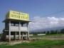 Atención Guatemaltecos   Lotes y Granjas en Chiquimulilla Santa Rosa