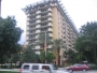 Miami, florida U.S.A. Alquiler de fabulosos apartamentos, departamentos y pisos amoblados