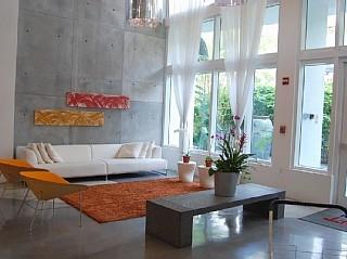 alquiler de apartamento florida