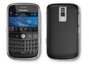 Celular Nuevo Blackberry Bold 9000 Memoria 1 GB.