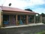 En Costa Rica  Casa nueva de 8 meses de construida a la venta llame ya