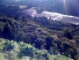 Hermoso lote de 2875 m2 con vista a las montañas en Costa Rica
