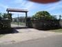 Se vende terreno con  linda vista al valle de  Grecia en Costa Rica