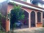 Vendo Hermosa casa en  urbanización en Alajuela en Costa Rica