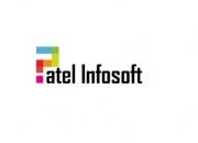 Patel Infosoft Data Entry Services - Data Processing, Data Entry, Data Digitization