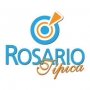 TURISM   HOLIDAY  BUSINESS in ROSARIO, Argentina. Turistic Information