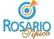 TURISM | HOLIDAY in ROSARIO, Argentina. Turistic Information