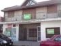 casa 2 plantas con 2 locales, Buenos Aires