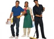 Compañia de limpieza profesional en miami