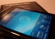 auténtico Blackberry 9800 Disponibles para la venta Touch.