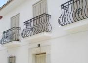 Maravillosa casa adosada en el centro de Estepona