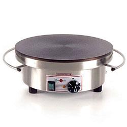 Vendo grill para hacer crepes!! oferta!!!