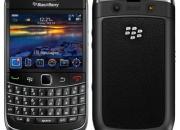 VENTA: nueva marca Original BlackBerry Bold 9700 Teléfono