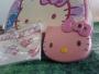 CELULAR   HELLO  KITTY ......    ESCUCHO   OFERTAS !!!!