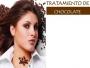 DISTRIBUCION Y VENTA: TRATAMIENTO DE KERATINA (O CHOCOLATE) BRAZILEÑO PARA TODO TEXAS