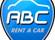Renta de Vehiculos - Alquiler de Autos - Bogota - Cali - Medellin