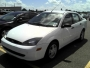 2003 Ford Focus en perfectas condiciones