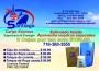 Envíos de paquetes y mudanzas a la Republica Dominicana Rentamos y Vendemos Contenedores