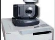 Vendo Cámara Fotográfica Digital Sony con impresora