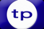 AGENCIA TRADUCCIONES PROFESIONALES - PERITOS OFICIALES