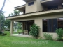 COSTA RICA PROPERTY FOR SALE, BEAUTIFUL COUNTRYSIDE HOUSE