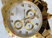Relojes de alta calidad
