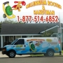 Rooter services in southbay Gardena CA Millenniumrooter.com