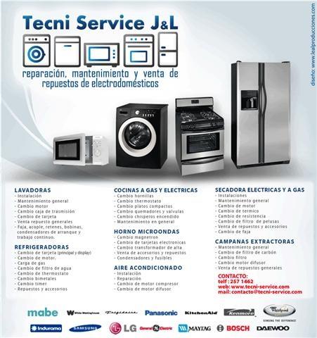 ::_(servicio tecnico de refrigeradores side by side 2571462 a domicilio // todas las marcas ::