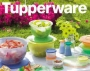VENDE TUPPERWARE MEXICANO