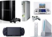 Importe directamente desde miami video juegos,computacion y electronica