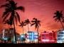 MIAMI BEACH OPORTUNIDADES DEL MERCADO HOY!!!!PLAN DE VIVIR EN EL PARAISO