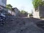 351 M2  de terreno $290,000 pesos en la col. indepe monterrey n.l.