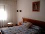 Se vende casa en Aranjuez-Madrid